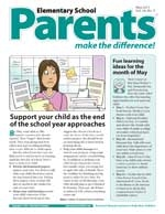 http://www.parent-institute.com/nl/newsletter.php?X02728698-18531-PMD1