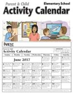 http://www.parent-institute.com/nl/newsletter.php?X02728698-18531-PCAL1