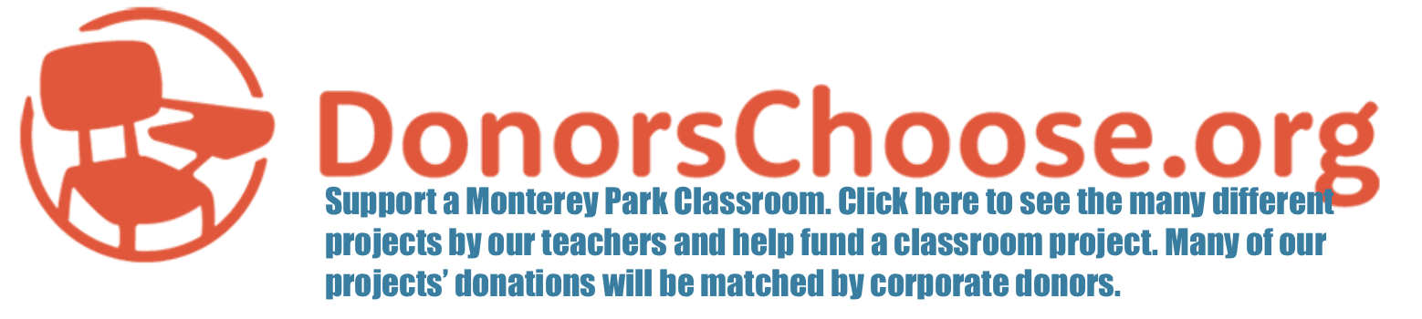 https://www.donorschoose.org/donors/search.html?includeNearbyLocations=true&school=90704
