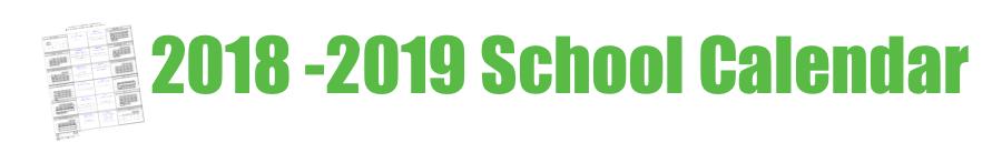 https://static1.squarespace.com/static/53a2239ce4b06eb49787564c/t/5b201c806d2a73a34eca13ef/1528831104920/REVISED+District+wide+Calendar+18-19+.pdf