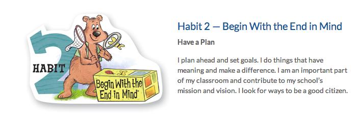 Habit 2.png