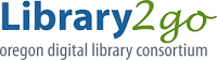 https://library2go.overdrive.com/library2go-chemeketa/content/