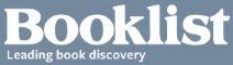 www.booklistonline.com