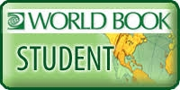 Worldbook Student