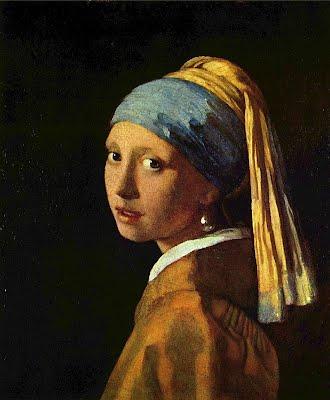Image result for ศิลปะบาโรก