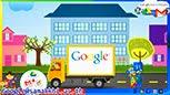 การจัดการอบรม Google Apps For Education โรงเรียนในสังกัดสำนักงานเขตพื้นที่การศึกษามัธยมศึกษา เขต 36