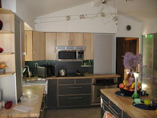 Photo Gallery Of Some Of Our Kitchen Renovations Sam Kitchens