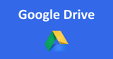 https://drive.google.com/file/d/0BwvSAfu8LouAcFV2eS1fa29qR0E/view?usp=sharing