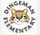 Dingeman FFC