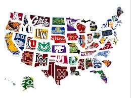 https://sites.google.com/a/sandi.net/morse-counseling/student-life/colleges.jpg