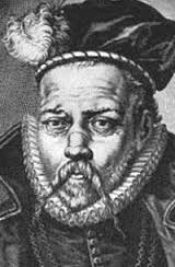 the life and contributions of tycho brahe a danish astronomer astrologer and alchemist December 14: wikis:  1546 – tycho brahe, danish astronomer and alchemist (d 1601)  and the charities of life are more than all ceremonies ~ the talmud.