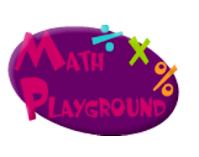 Fun Math Websites - Math at SAC