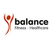 balance fitness healthcare