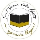 http://magradallegir-svh.blogspot.com/