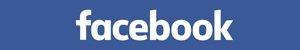www.facebook.com/saohaiwimolwitthayanukul