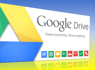 https://drive.google.com/drive/u/0/#my-drive