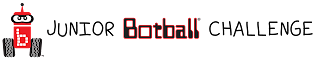 https://sites.google.com/a/sapulpaps.org/gifted-and-talented/home/Junior%20Botball%20Logo.png
