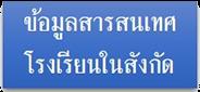 https://sites.google.com/a/saraburi2.go.th/saraburi2/khxmul-phun-than-sarsnthes-khxng-rongreiyn-ni-sangkad
