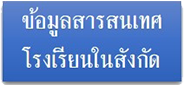 https://sites.google.com/a/saraburi2.go.th/saraburi2/khxmul-phun-than-sarsnthes-khxng-rongreiyn-ni-sangkad