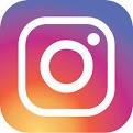 https://www.instagram.com/sardsbarkpark/