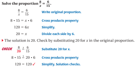 solve math word problems online solving math word problems step by step
