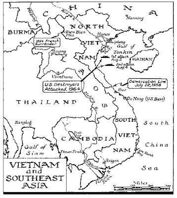 Maps Monroe Doctrine Battle Of Gettysburg Versus Fall Of Saigon - Map of the us during monroe doctrine