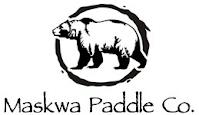 Maskwa Paddle Company