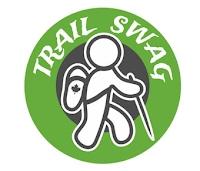 Trail Swag