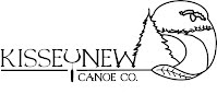 Kissynew Canoe Co.