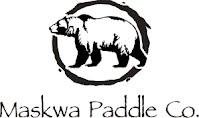Maskwa Paddle Co.