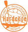 Hardcore Surf and Paddleboard Company
