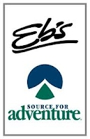 Ebs source for adventure
