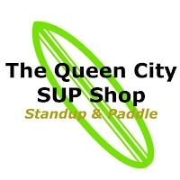 Queen City SUP Shop