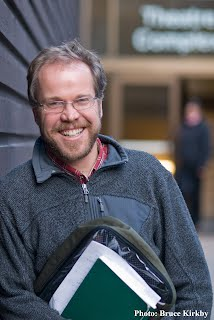 Karsten Heuer