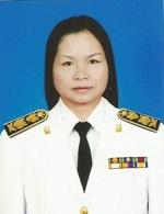 https://sites.google.com/a/satuk.ac.th/satuek/klum-sara-kar-reiyn-ru-sangkhm-sasna/2.1.jpg