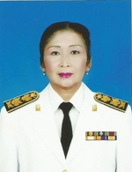 https://sites.google.com/a/satuk.ac.th/satuek/klum-sara-kar-reiyn-ru-sangkhm-sasna/2.8.jpg