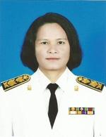 https://sites.google.com/a/satuk.ac.th/satuek/klum-sara-kar-reiyn-ru-sangkhm-sasna/2.2.jpg