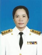 https://sites.google.com/a/satuk.ac.th/satuek/klum-sara-kar-reiyn-ru-sangkhm-sasna/2.3.jpg