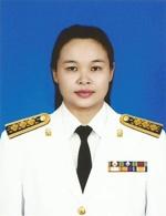 https://sites.google.com/a/satuk.ac.th/satuek/klum-sara-kar-reiyn-ru-sangkhm-sasna/2.5.jpg