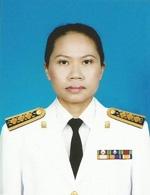 https://sites.google.com/a/satuk.ac.th/satuek/klum-sara-kar-reiyn-ru-sangkhm-sasna/2.10.jpg