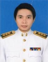 https://sites.google.com/a/satuk.ac.th/satuek/klum-sara-kar-reiyn-ru-sangkhm-sasna/IMG_0019.jpg