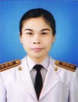 https://sites.google.com/a/satuk.ac.th/satuek/klum-sara-kar-reiyn-ru-sangkhm-sasna/2.14.jpg