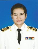 https://sites.google.com/a/satuk.ac.th/satuek/klum-sara-kar-reiyn-ru-sangkhm-sasna/2.9.jpg