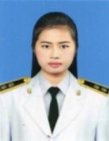 https://sites.google.com/a/satuk.ac.th/satuek/klum-sara-kar-reiyn-ru-sangkhm-sasna/2.15.jpg