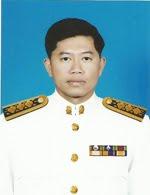 https://sites.google.com/a/satuk.ac.th/satuek/klum-sara-kar-reiyn-ru-sukhsuksa/3.5.jpg