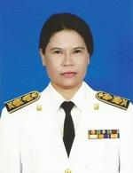 https://sites.google.com/a/satuk.ac.th/satuek/klum-sara-kar-reiyn-ru-kar-ngan-xachiph/7.10.jpg