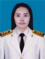 https://sites.google.com/a/satuk.ac.th/satuek/klum-sara-kar-reiyn-ru-kar-ngan-xachiph/7.19.jpg