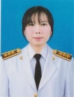 https://sites.google.com/a/satuk.ac.th/satuek/klum-sara-kar-reiyn-ru-phasa-thiy/1469428871.jpg