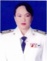 https://sites.google.com/a/satuk.ac.th/satuek/klum-sara-kar-reiyn-ru-phasa-thiy/1469430006.jpg