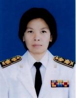 https://sites.google.com/a/satuk.ac.th/satuek/klum-sara-kar-reiyn-ru-phasa-thiy/1469430048.jpg